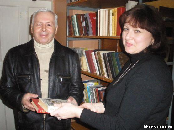 Кулик Станислав